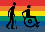 queerhandicap