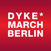 DYKE* MARCH BERLIN