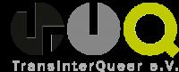 triq logo