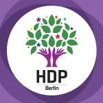 HDP Berlin