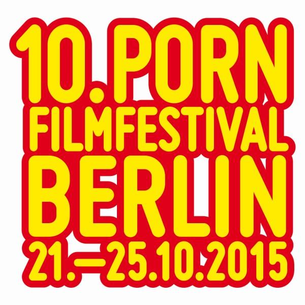 10. Pornfilmfestival Berlin