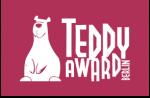 Logo Teddy