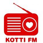 Kotti FM Logo