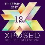 xposed logo 2017