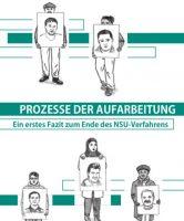 Cover Broschüre (Quelle Facebook)