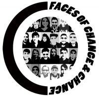FOCC Logo