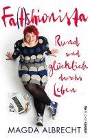 Buchcover Fa(t)shionista (c) Ullstein Verlag