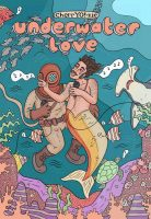 CherrYO-Kie : Artwork by Rory Midhani