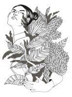 Illustration: Han Le