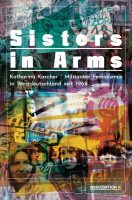 Buchcover Sisters in Arms (c) Assoziation A