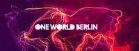 One World Berlin Logo