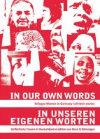 In Our Own Words Buchcover