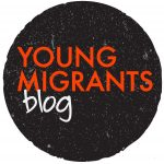 Young Migrants blog