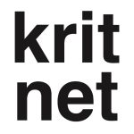 kritnet Logo