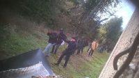 www.borderviolence.eu/proof-of-push-backs © Border Violence Monitoring
