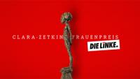 Clara-Zetkin-Frauenpreis