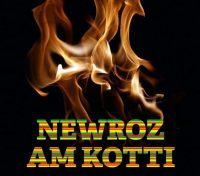 Newroz am Kotti