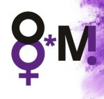 Frauenstreik Logo (c) frauenstreik.org