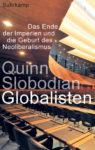 Buchcover © Suhrkamp Verlag